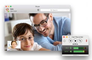 Call Recorder for Skype is Catalina ready