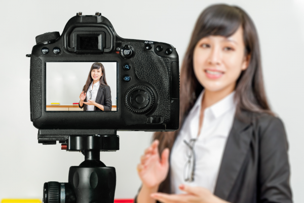 The Guide to Live Streaming for Educators