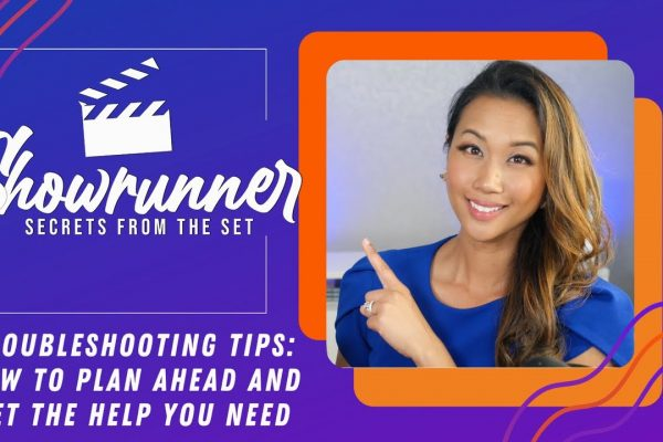 How to Troubleshoot Live Videos