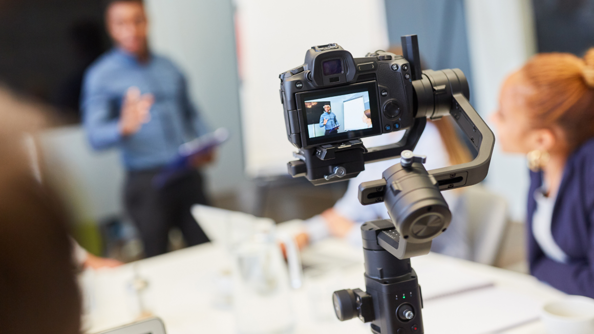 Why a Live Streaming Strategy is a Must-Have
