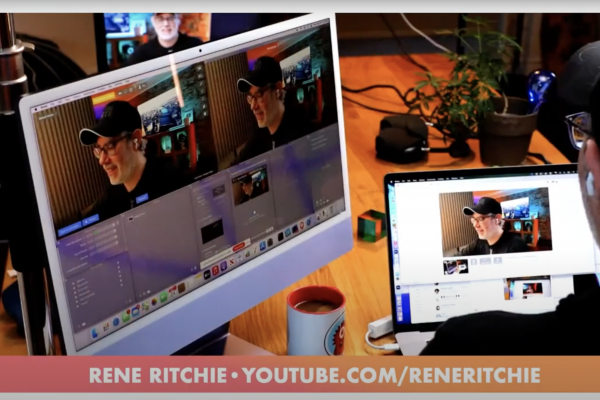 Should You Buy a New M1 iMac for Live Streaming?