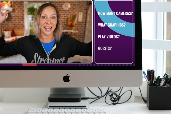 Can Your Mac Live Stream? (Here's How to Test it!)