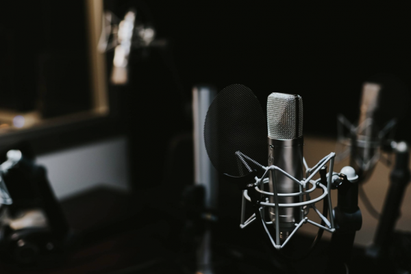 Why Your Industry Podcast Isn't Finding The Right Audience