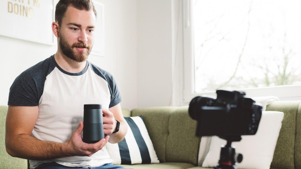 Why Millennials and Gen Z Look to Video Tutorials Over Written Tutorials