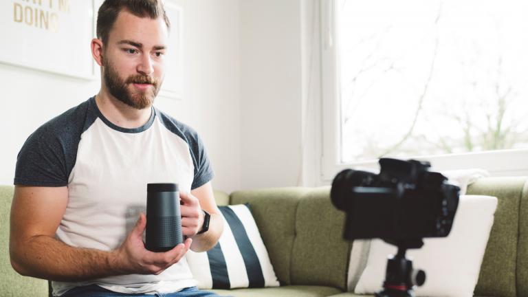 millennials and video tutorials