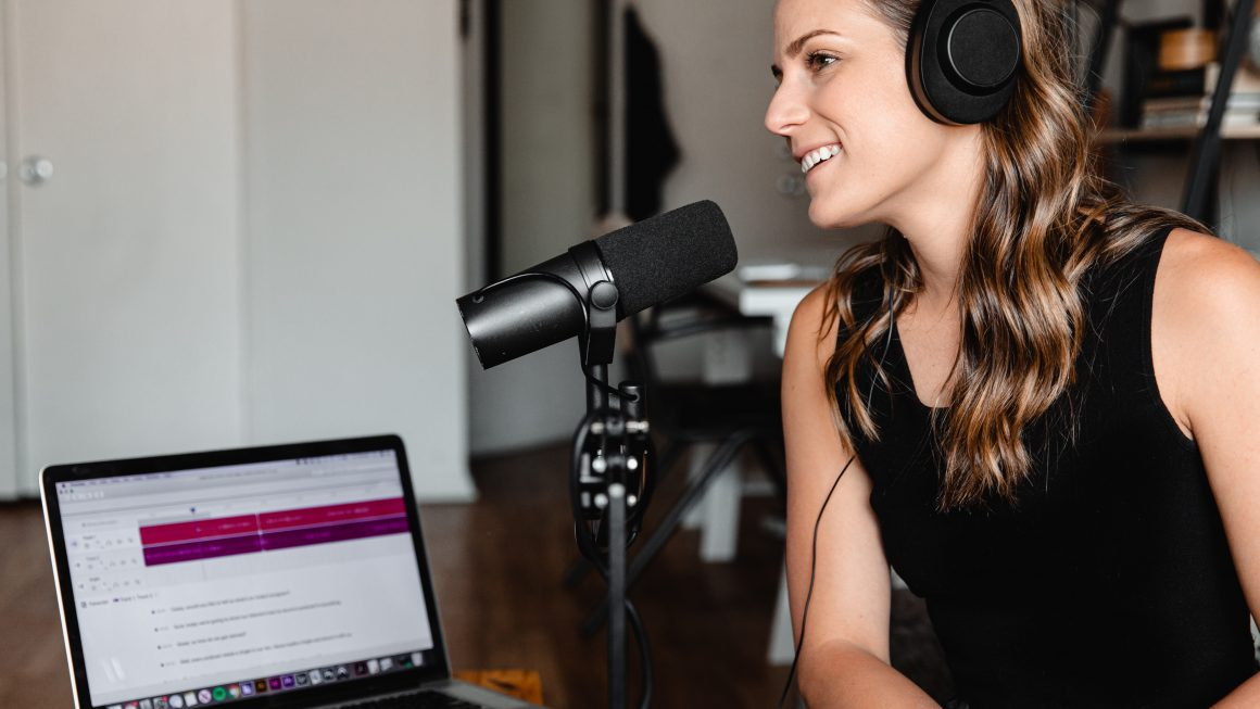 5 SEO Tips to Boost Your Podcast's Reach